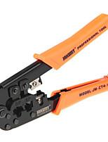 6p 8p ethernet internet cabo crimpagem alicate ferramentas de reparação de ferramentas cortador de arame cortador ferramenta