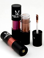 Lip Gloss Lipstick Wet Matte Mineral Waterproof Cosmetic Beauty Care Makeup for Face