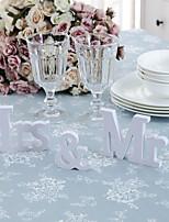 Ornamenti Vacanze Scenografia Wedding Party Decoration MatrimoniForDecorazioni di festa