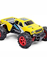 abordables -Coche de radiocontrol  BG1510C 2.4G Off Road Car * KM / H