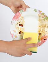 Недорогие -Высокое качество Кухня Чистящее средство