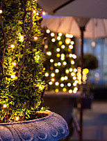 Decoration Light LED Solar Lights Solar Decorative - Decorative