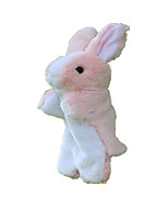Stuffed Toys Toys Rabbit Holiday Animal Kids Classic Fashion Kids Pieces