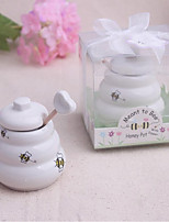 cheap -Wedding Engagement Ceramics Practical Favors Gifts Holiday Wedding-1 7*6.5