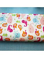 удобный-Высшее качество Запоминающие форму детские подушки 100% полиэфир
