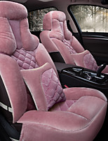 Automotive Seat Cushions For universal All years General Motors Car Seat Cushions Fabrics