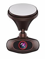 ddpai m6 plus wifi dash cam gps carro dvr 1440p ultra hd visão noturna câmera de carro video gravador sem fio remoto instantâneo câmera de