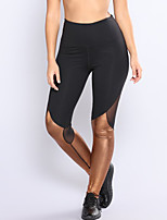 Women's Medium Print Legging,Patchwork This Style is TRUE to SIZE.