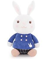 Stuffed Toys Toys Rabbit Animal Animal Animals Kids Pieces