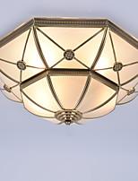 Традиционный/классический Монтаж заподлицо Назначение Прихожая Гараж AC 220-240 AC 110-120V Лампы не включены