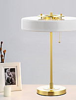 3 Table Lamp , Feature for with Use Switch
