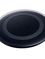 preiswerte -universal-handy usb-ladegerät wireless-ladegerät cm 1 ausgänge 1 usb-anschluss 1a dc 12v-24v