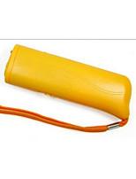 Chien Lampe A Ultrasons Avion-école Portable A Ultrasons Facile à Installer
