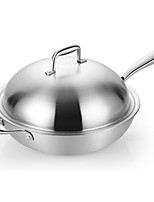 Stainless Steel / Iron Cookware