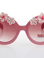 Girls Glasses,Spring, Fall, Winter, Summer Plastic