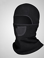 cheap -Balaclava All Seasons Anti-Fog Windproof Bike/Cycling Unisex Spandex Solid