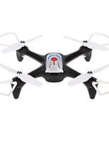 RC Drone SYMA X15W 4 Channel 2.4G With 0.3MP HD Camera RC Quadcopter One Key To Auto-Return RC Quadcopter Camera Screwdriver Blades User