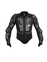 Trustfire Other Motorcycle Protective Gear  Unisex Adults EVA PE Retractable Breathable Safety Gear Protection