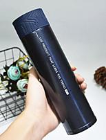Drinkware, 310 Stainless Steel Water Vacuum Cup