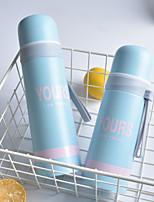 Drinkware, 350 Stainless Steel Water Vacuum Cup