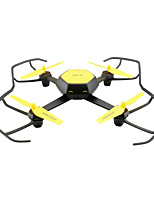 cheap -RC Drone W606-6 4CH 6 Axis 2.4G With 0.3MP HD Camera RC Quadcopter Forward/Backward One Key To Auto-Return Auto-Takeoff Headless Mode