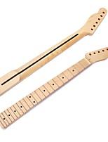 Professionale Accessori alta classe Nuovo strumento Accessori strumenti musicali
