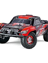cheap -RC Car FEIYUE - 01 2.4G Buggy 70 KM/H