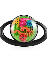 Toys Stress and Anxiety Relief Office Desk Toys Sphere 1 Pieces Kids Adults' Gift