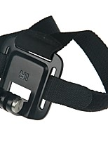 fourmis caméra casque ceinture