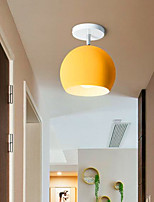 Modern/Contemporary Pendant Light For Living Room Bedroom Study Room/Office AC 110-120 AC 220-240V No