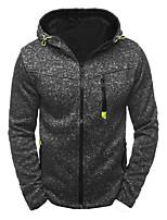 veste d'hiver pour hommes avec équipement de protection thermique pour sport automobile