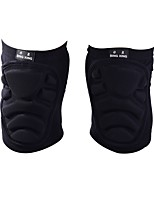 cheap -Knee Pads for Adults' Stretchy Protection Ski Protective Gear Ski / Snowboard Skating Roller Skating High Quality EVA Snow Sports