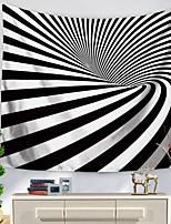 Décoration murale Polyester Art mural,1