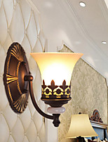 Wall Light Ambient Light Wall Sconces 40W 220V E27 Country High Quality