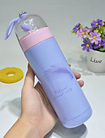 Office/Career Drinkware, 330 Stainless Steel Water Water Bottle