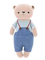Stuffed Toys Toys Rabbit Bear Animal Animal Animals Animal Kids Pieces