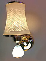 Ambient Light Wall Sconces 40 E27 Rustic/Lodge Country For