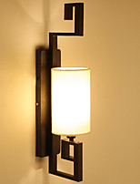 Wall Light Ambient Light Wall Sconces 40W 110V E14 Retro/Vintage