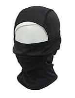 ziqiao camuffamento esercito motociclista berretto da passamontagna cappelli maschera a pieno facciale