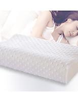 Confortevole-Qualità superiore Cuscino in lattice naturale