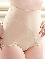 cheap -Women's Solid Ultra Sexy Panties