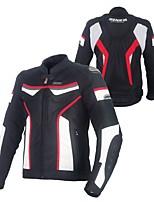 giacca protettiva da moto da uomo con protezioni per jecket per armature