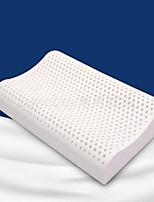 удобный-Высшее качество Запоминающие форму подушки для шеи 100% полипропилен