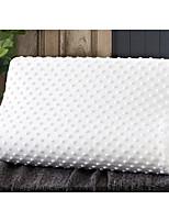 удобный-Высшее качество Запоминающие форму тела подушки