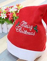 abordables -Adornos Vacaciones Familia Decoración navideña
