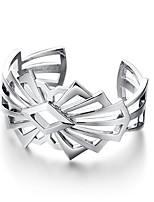 Femme Manchettes Bracelets Cuivre Bijoux Pour Cérémonie Festival