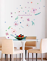 Romance Wall Stickers Plane Wall Stickers Decorative Wall Stickers,Paper Home Decoration Wall Decal For Wall