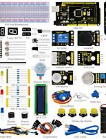 economico -keyestudio kit di apprendimento di avviamento avanzato per arduino con mega 2560r3 1602 lcdpdf