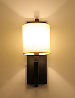 Wall Light Ambient Light Wall Sconces 40W 220V E14 Retro/Vintage