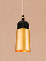Modern/Contemporary Pendant Light For Dining Room Study Room/Office Shops/Cafes AC 110-120 AC 220-240V No